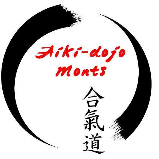 Logo Monts 2.jpeg